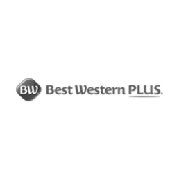 BestWestern-uai-258x258.png