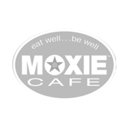 Moxie-uai-258x258.png
