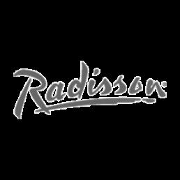 Radisson-uai-258x258.png