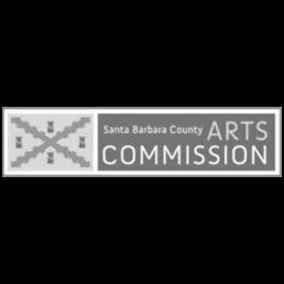 artscommission-uai-258x258.png