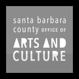 artsculture-uai-258x258.png