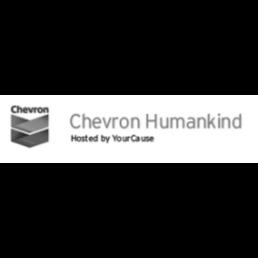 chevron-uai-258x258.png