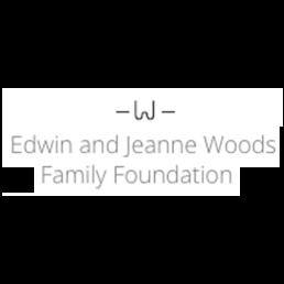 edwin-1-uai-258x258.png