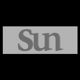 smsun-logo-1-uai-258x258.png