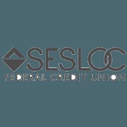sesloc-logo-02.png